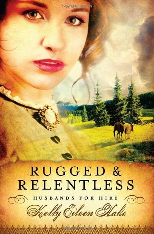 Rugged and Relentless (2011)