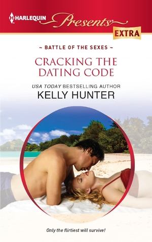 Cracking the Dating Code (2012)