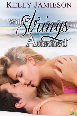 With Strings Attached (2013)