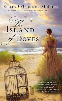 The Island of Doves (2014)