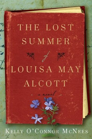 The Lost Summer of Louisa May Alcott (2010)