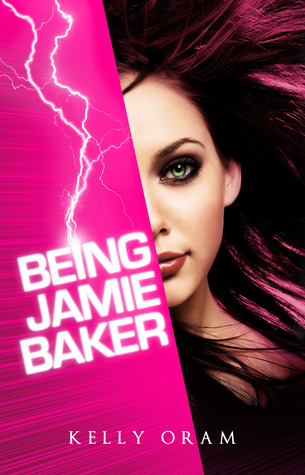 Being Jamie Baker (2010)
