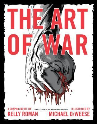 The Art of War (2012)