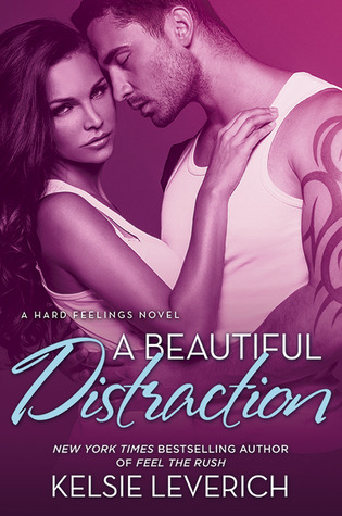 A Beautiful Distraction (2014)
