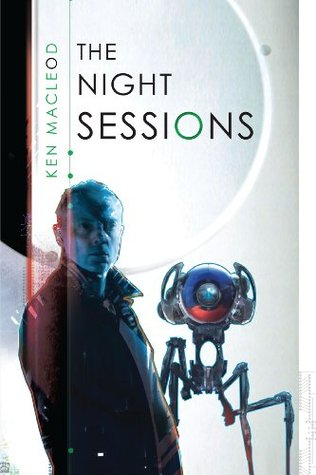 Night Sessions, The