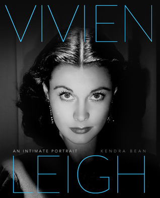 Vivien Leigh: An Intimate Portrait (2013)