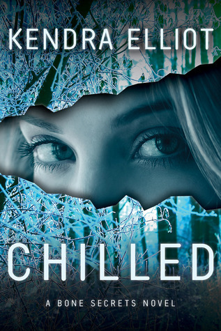 Chilled (2012)