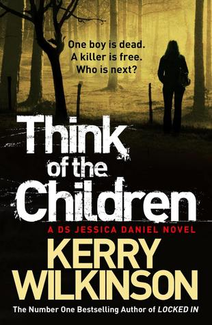 Think of the Children (2013)