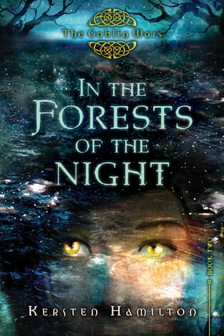 In the Forests of the Night (2011)