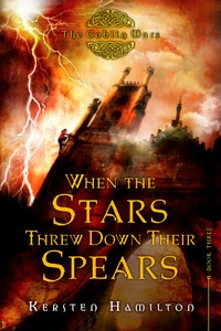 When the Stars Threw Down Their Spears (2013)