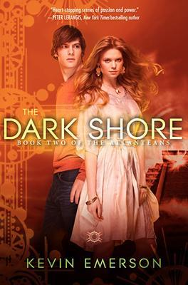 The Dark Shore (2013)