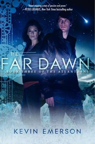 The Far Dawn (2014)