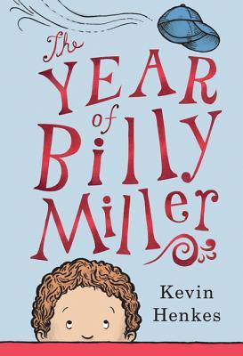 The Year of Billy Miller (2013)