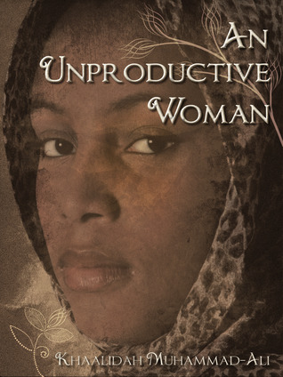 An Unproductive Woman (2012)