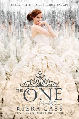The One (2014)