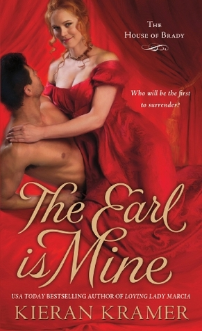 The Earl is Mine (2013)
