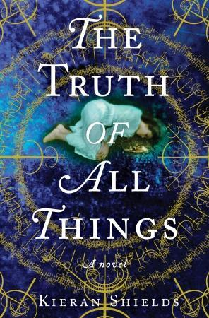 The Truth of All Things (2012)