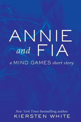 Annie and Fia (2013)