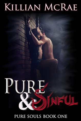 Pure & Sinful (2012)