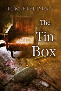 The Tin Box (2013)