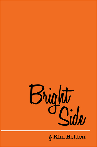 Bright Side (2014)