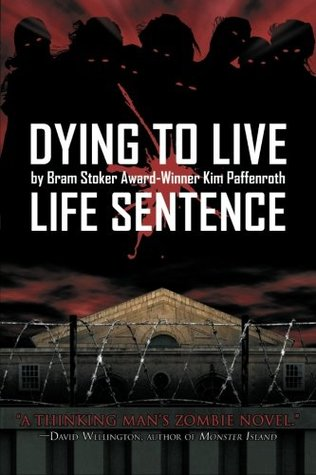 Dying to Live: Life Sentence (2008)