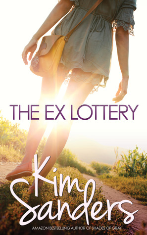 The Ex Lottery (2014)