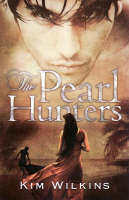 The Pearl Hunters (2008)