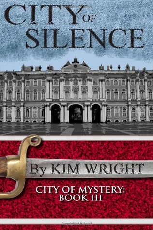 City of Silence (2013)