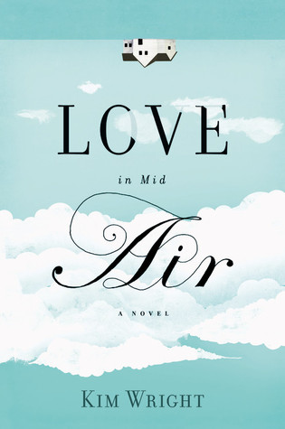 Love in Mid Air (2010)