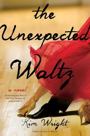 The Unexpected Waltz (2014)