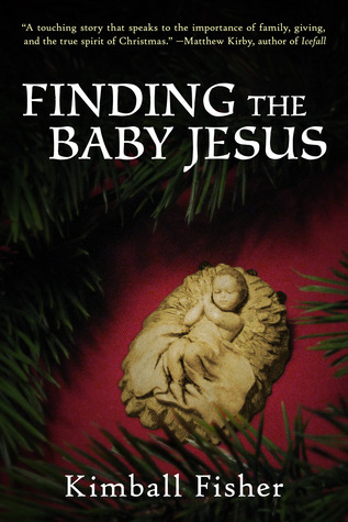 Finding the Baby Jesus (2012)