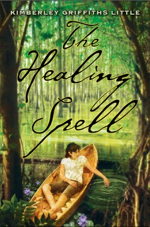 The Healing Spell (2010)