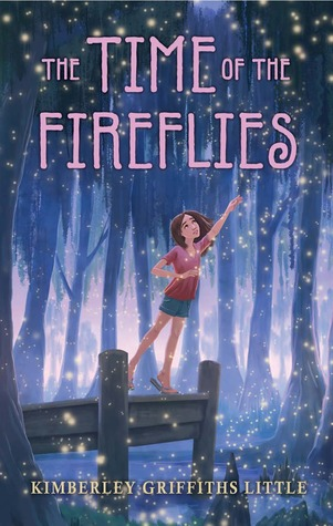 The Time of the Fireflies (2014)