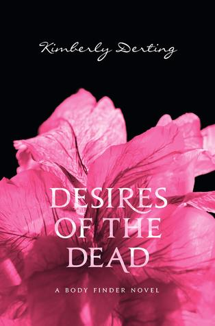 Desires of the Dead (2011)