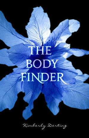The Body Finder (2010)