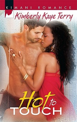 Hot to Touch (2010)
