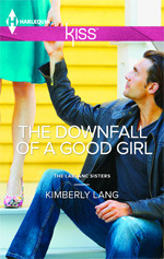 The Downfall of a Good Girl (2013)