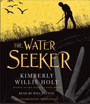 The Water Seeker (2010)