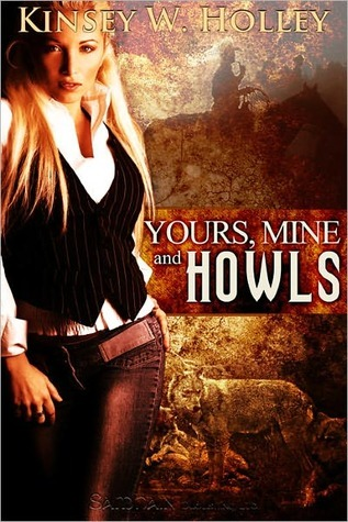 Yours, Mine and Howls (2000)