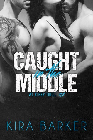 Caught in the Middle (2014)
