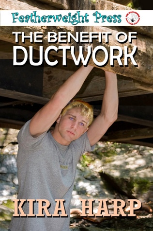 The Benefit of Ductwork (2012)