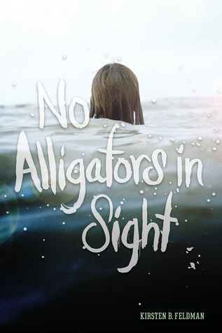 No Alligators in Sight (2013)