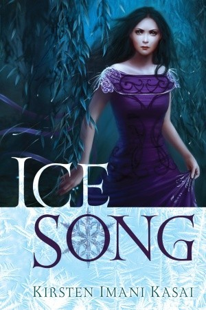 Ice Song (2009)