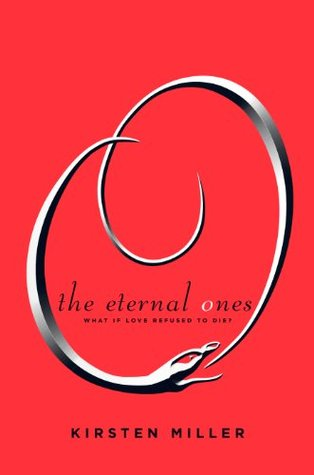 The Eternal Ones (2010)