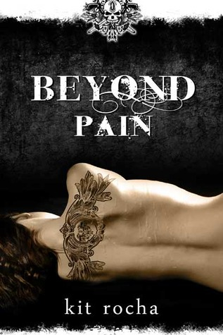 Beyond Pain (2013)