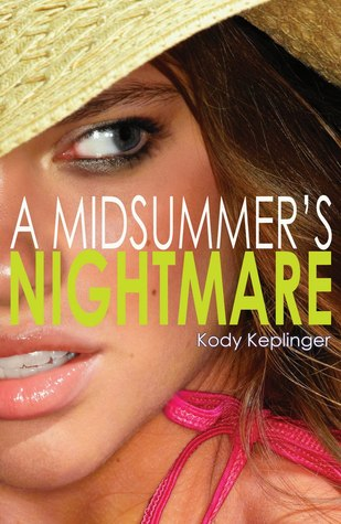 A Midsummer's Nightmare (2012)