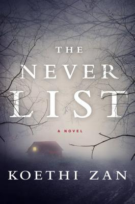 The Never List (2013)