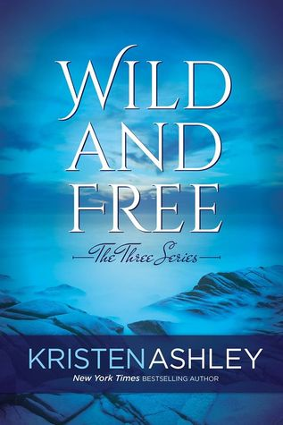 Wild and Free (2000)