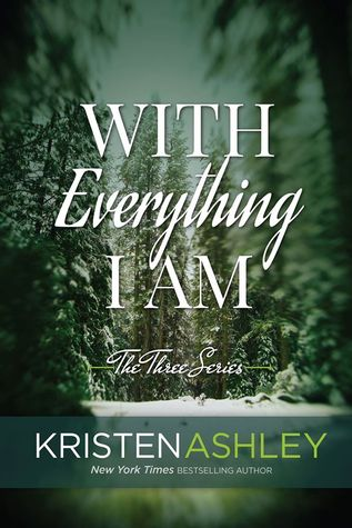 With Everything I Am (2012)